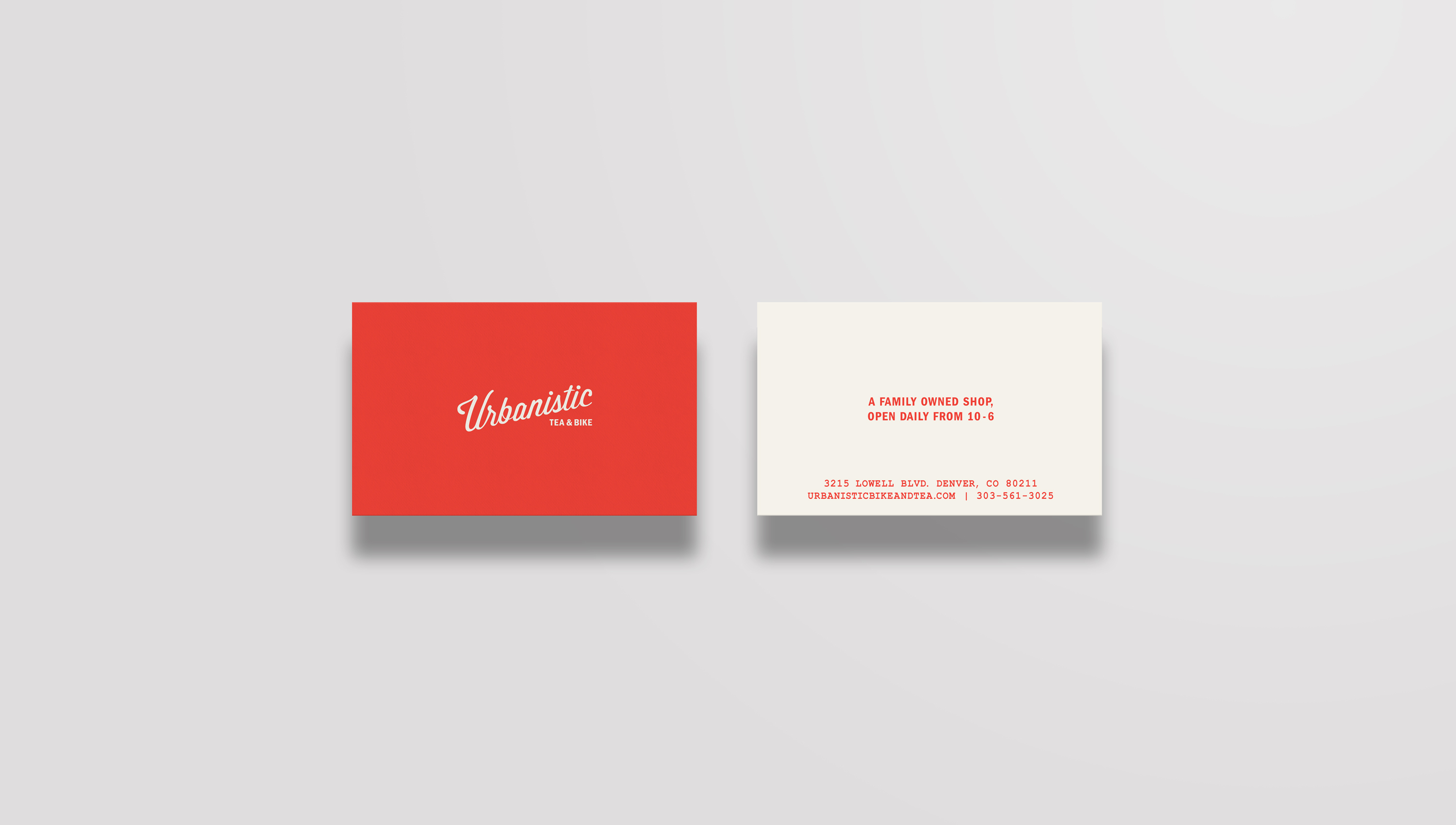 urb_business_cards_two